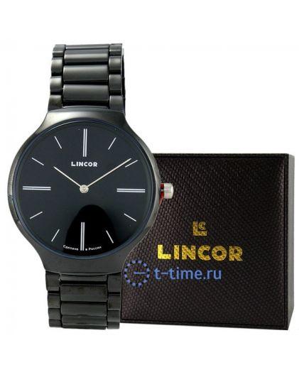Lincor 1198C11B3