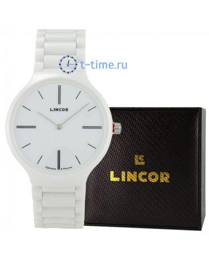 Lincor 1198C16B4