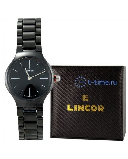 Lincor 1199C11B3