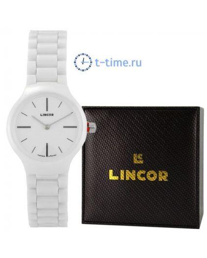 Lincor 1199C16B4