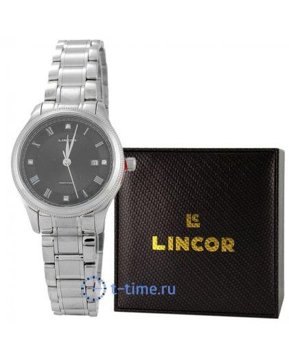 Lincor 1228S0B1