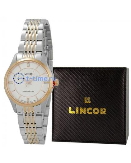 Lincor 1177S5B2