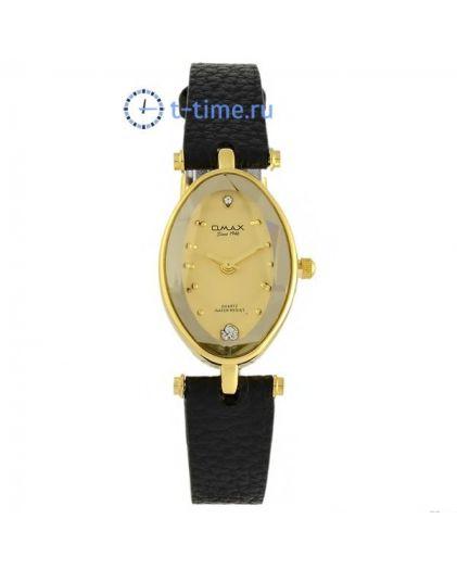 OMAX CT7774QB31