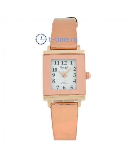 OMAX CE00426F23