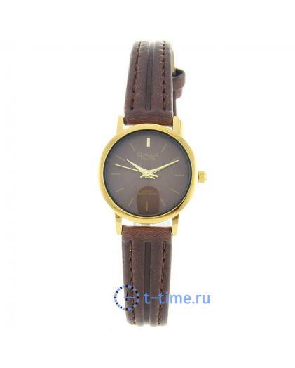 OMAX SC7492G55IY