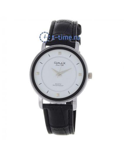 OMAX SC7673IBC3