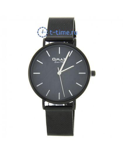 OMAX SH01M22I