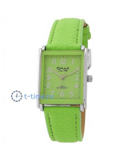 OMAX CE0229IE75