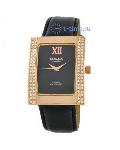 OMAX JC04R22I