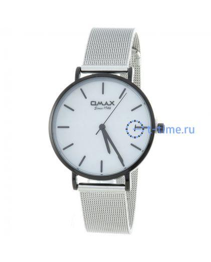 OMAX SH01M36I