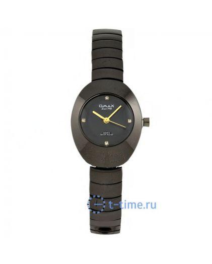 OMAX HB0920M042