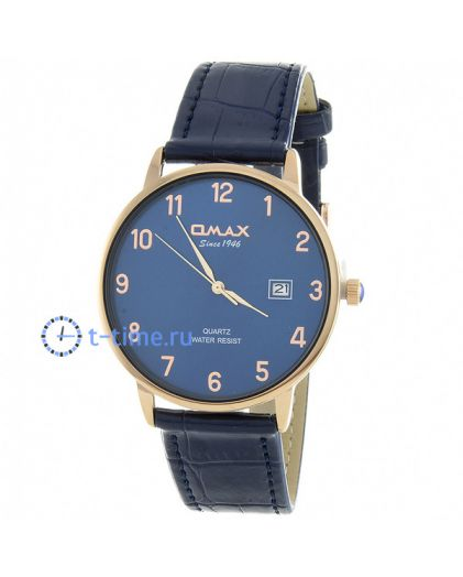 OMAX HD06R44A