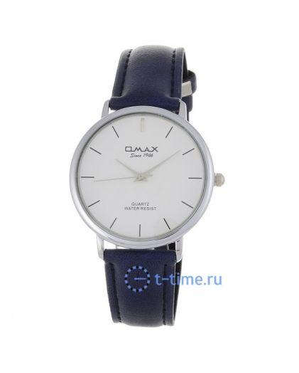 OMAX SC7491IU33