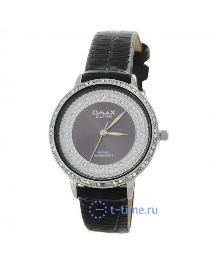 OMAX SPL01P22I