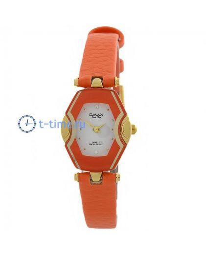 OMAX CE0026QN03