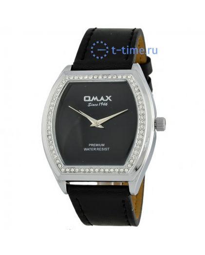 OMAX JB03P22I
