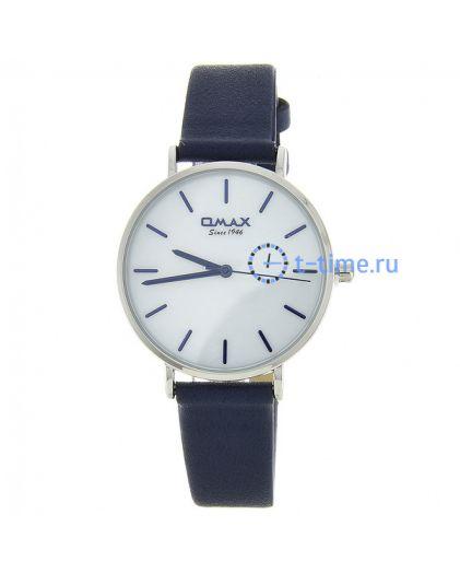 OMAX SH02P34B