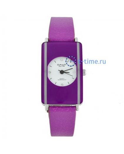 OMAX CE0005IС23