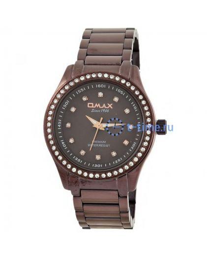 OMAX KB04F55I