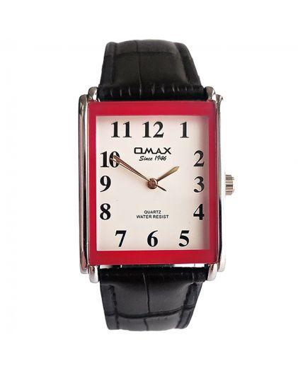 OMAX CE0229IR96