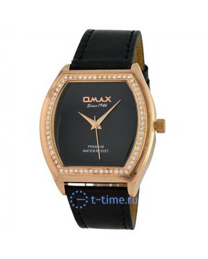 OMAX JB03R22I