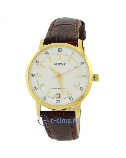 ORIENT FUNG6003W