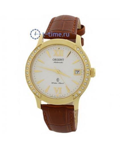Часы наручные женские ориент официальный сайт наручные часы из великобритании