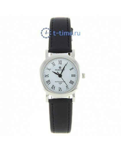 PERFECT LX017-087-154r