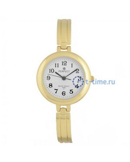 PERFECT 1548T корп-желт, циф-бел
