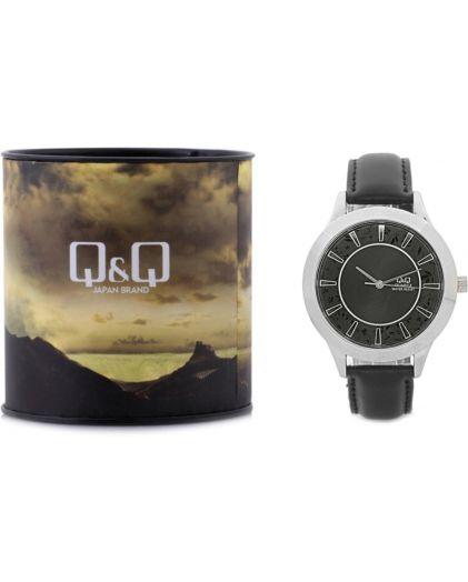 Q&Q Q845-302 (Q845J302Y)