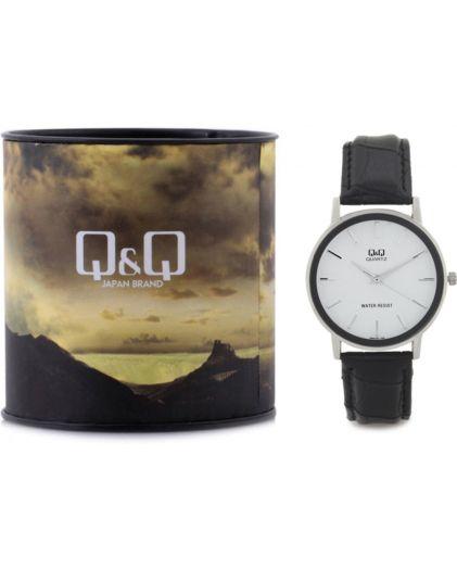 Q&Q Q850-301 (Q850J301Y)