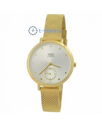 Q&Q QA97-001 (QA97J001Y)