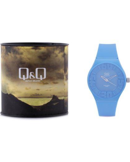 Q&Q VR36-003 (VR36J003Y)