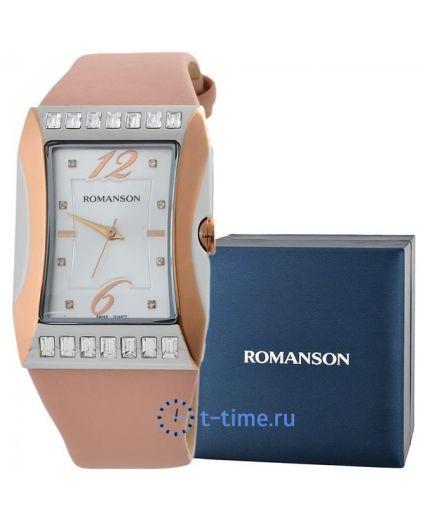 ROMANSON RL 0358T LJ(WH)