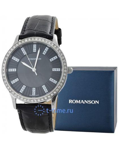 ROMANSON RL 0384 LW(BK)