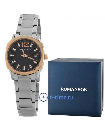 ROMANSON TM 1271 LJ(BK)