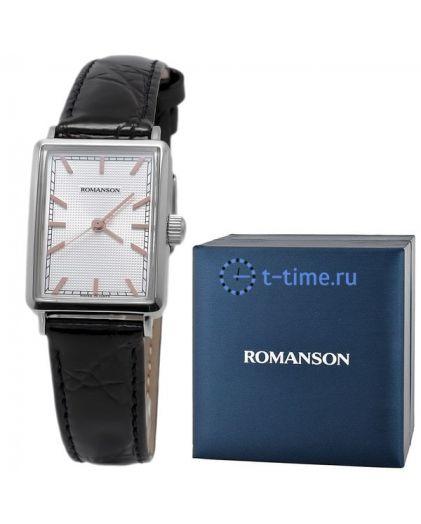 ROMANSON DL 5163S LJ (WH)