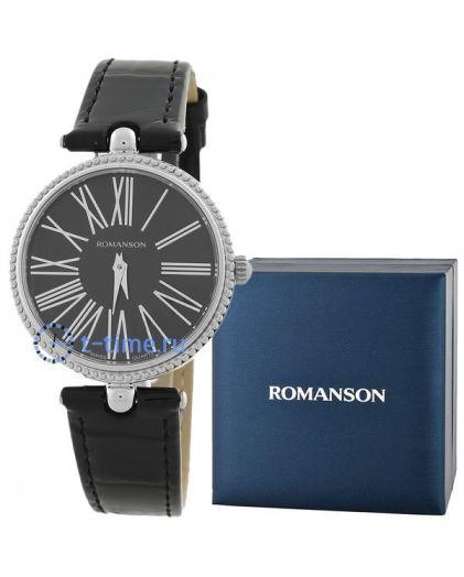 ROMANSON RL 0362 LW(BK)