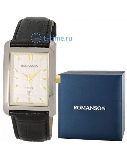 ROMANSON TL 2625 MC(WH)