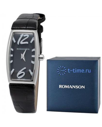 ROMANSON RL 2635 LW(BK)
