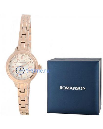 ROMANSON RM 6A31L LR(WH)