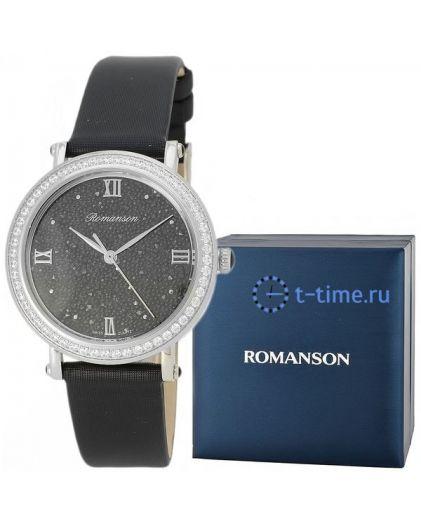 ROMANSON RL 6A27Q LW(BK)