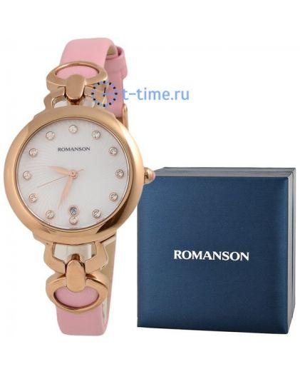 ROMANSON RN 2622 LR(WH)