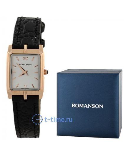 ROMANSON TL 8154S LR(WH)