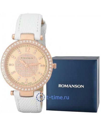 ROMANSON RL 6A03Q LR(RG)