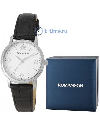 ROMANSON TL 4259 LW(WH)