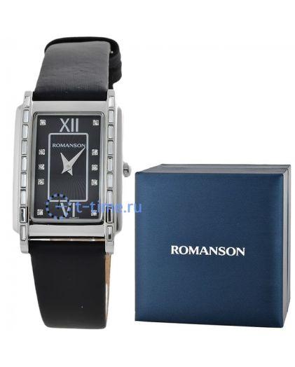 ROMANSON RL 1252T LW(BK)BK