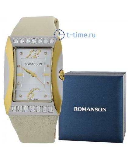 ROMANSON RL 0358T LC(WH)
