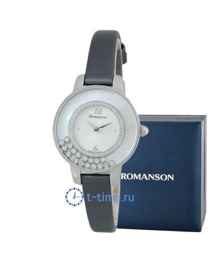 ROMANSON RL 7A30Q LW(GR)