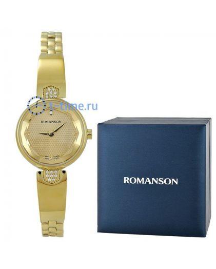 ROMANSON RM 6A04Q LG(GD)